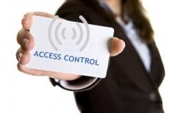 Care sunt beneficiile oferite de un sistem de control acces?