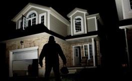 Cum se poate imbunatati securitatea locuintei?
