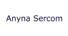 Anyna Sercom