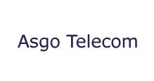 Asgo Telecom