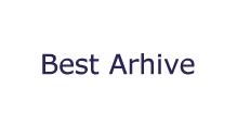 Best Arhive