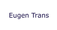 Eugen Trans