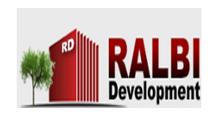 Ralbi Development