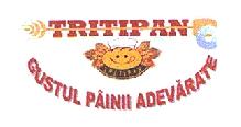 Tritipan