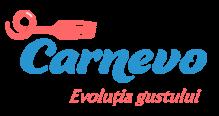 CARNEVO