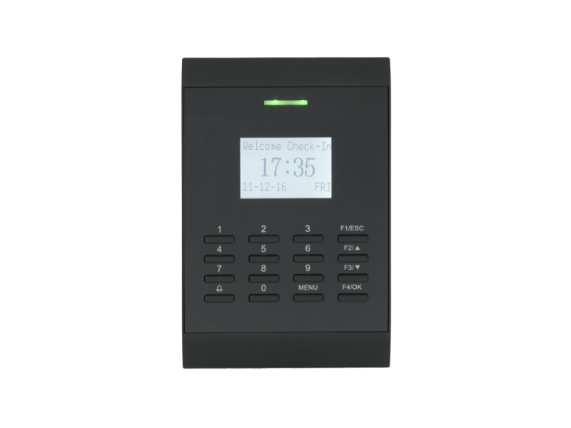 sistem control acces stand alone 1