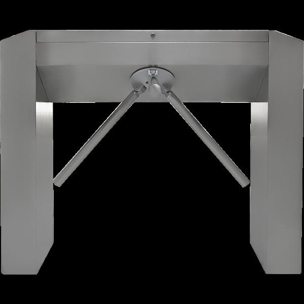Sisteme de control acces cu turnicheti si porti rotative si bariere auto 1
