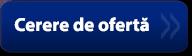 cerere_de_oferta_sion_solution_www.sionsolution.ro