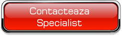 Buton contacteaza specialist
