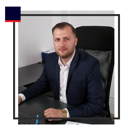Alexandru_Anghel_Sef_Departament_Ofertare_Curenti_Tari_Sion_Solution_Srl_Integrator_Sisteme_de_securitate_Echipa_www.sionsolution.ro