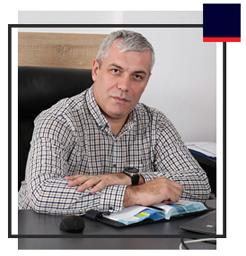 Gabriel_Serban_Director_General_Sion_Solution_srl_Integrator_Sisteme_de_securitate_Echipa_www.sionsolution.ro