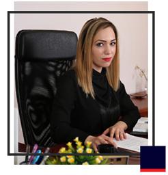 Gabriela_Costache_Director_Vanzari_Sion_Solution_srl_Integrator_Sisteme_de_Securitate_Echipa_www.sionsolution.ro