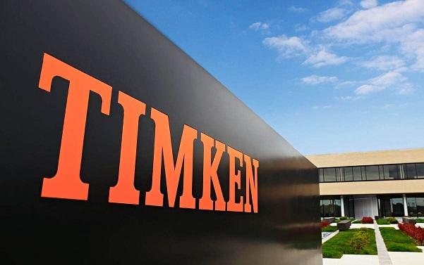 Timken-Romania-proiecte-noi-sionsolution-srl