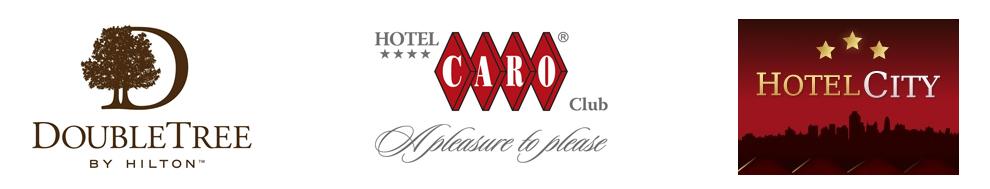 hotel-doubletree-by-hilton-Ploiesti-hotel_caro-bucuresti-hotel_city-tulcea_sisteme-detectie-incendiu-sion-solution