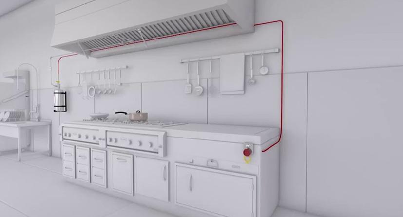 sisteme-antiincendiu-pentru_bucatarii-profesionale-sion-solution-ro