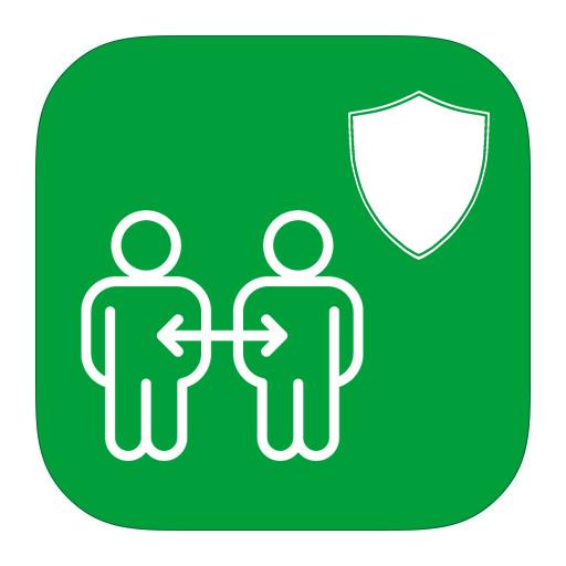 elnet-security-7-valori-dupa-care-ne_ghidam-6-Protectie