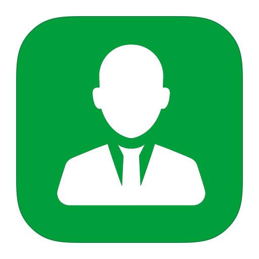 elnet-security-7-valori-dupa-care-ne_ghidam-7-profesionalism