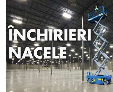 Inchiriere_Nacele-sion_solution-heda