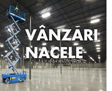 Vanzare_Nacele-sion-solution-heda