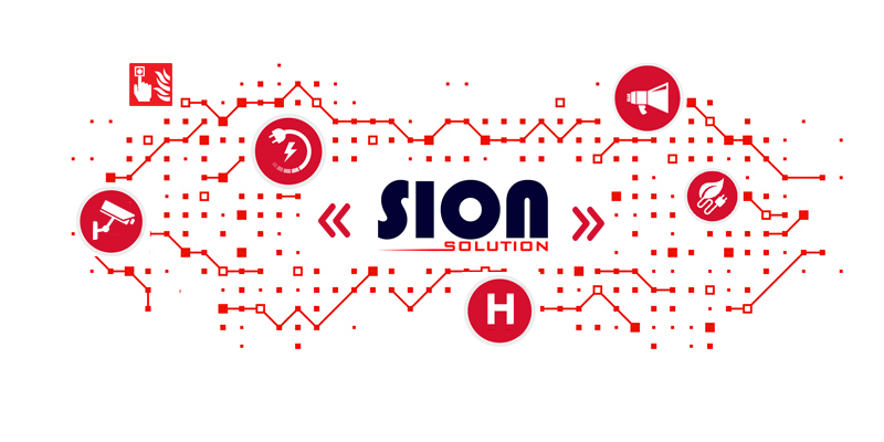 instalare-sisteme-securitate-sion-solution_ro