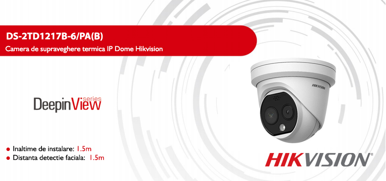camera-de-supraveghere-video-cu-termoviziune-dome-Hikvision-DS-2TD1217B-3-PA(B)-sion-solution-ro