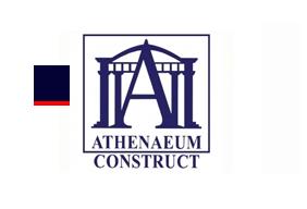 Firma_partenera_sion-solution-atheneum-construct
