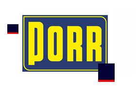 Firma_partenera_sion-solution-porr