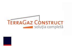 Firma_partenera_sion-solution-terragaz-construct