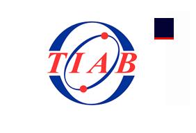 Firma_partenera_sion-solution-tiab