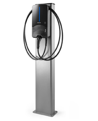 Statie-de-Incarcare-Vehicule-Electrice-sionsolution.ro_webasto