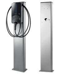 Statie-de_Incarcare-Vehicule-Electrice-sionsolution.ro-webasto