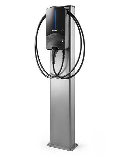 vStatie_de-Incarcare-Vehicule-Electrice_22kw-sionsolution.ro-webasto