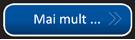 buton_mai-mult-solutii-integrate-de-securitate-sion-solution-srl