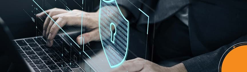 gdpr-sion-solution-protectia-datelor-cu-caracter-personal-sionsolution.ro (1)